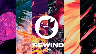 Download lagu CloudKid - Rewind 2019 (feat. You)
