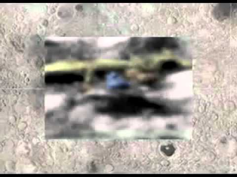 ULO´s Unidentified Lunar Objects - YouTube.flv - YouTube