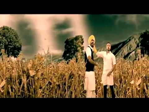 Nishawn Bhullar - Bhagat Singh, Teri Photo