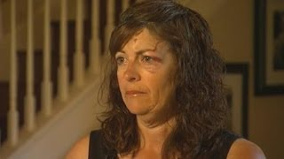 Woman Who Survived Brutal Bear Attack Speaks
