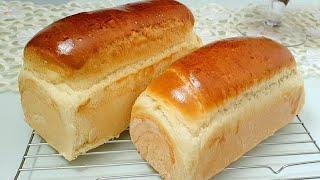 Pão Caseiro Econômico – Fofinho e Fácil de Fazer