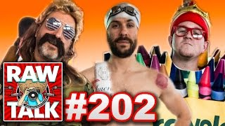 DRONES BANNED, KODAK's stupid phone and Costumes: FroKnowsPhoto RAWtalk 202