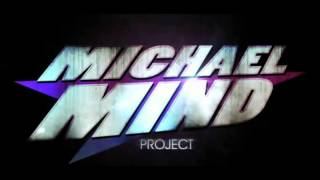 Michael Mind Project feat. Dante Thomas - Nothing Lasts Forever