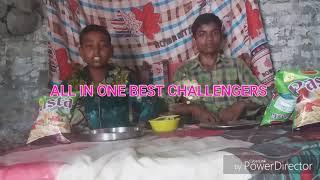 4×PASTA CHAILANGE/PASTA CHAILANNGE/FOOD CHAILANGE byALL IN ONE BEST CHAILANGERS allinonebestchailang