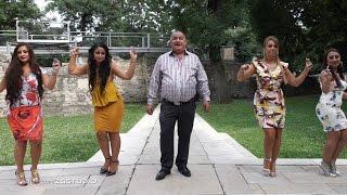 Mimi-Nincsen pénzem - Official ZGstudio video ?