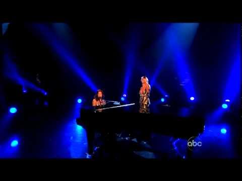 Sarah McLachlan ♥ Pink - Angel (HD) Live.Angel Elvis