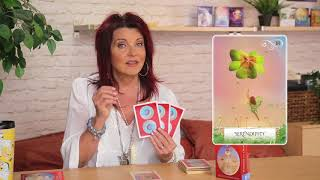 Oracle Card Guidance and Lesson for June 25th -July 1st