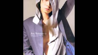 Jun Matsumoto-With Me