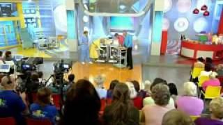 посудомоечная машина(, 2011-09-22T14:33:13.000Z)