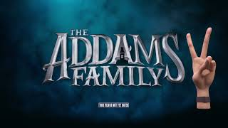 Costume Ideas with the Addams Family \u0026 Goodwill