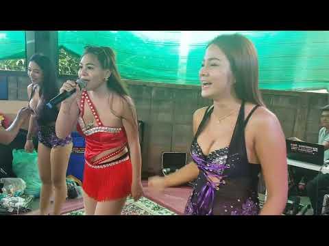 THAILAND PUNYA DANGDUT KOPLO