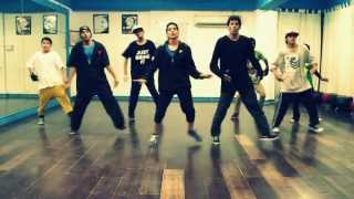Old School hip-hop Choreography RSU DC (Master class)(TWITTER : https://twitter.com/RSUdancecompany FACEBOOK: https://www.facebook.com/RAMS.STEP.UP., 2014-01-08T18:03:40.000Z)
