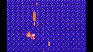 1943 - The Battle of Midway - 1943 (NES) - User video