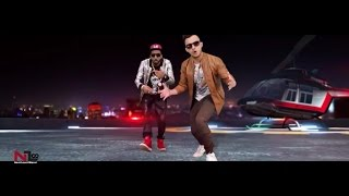 Millind Gaba New Song
