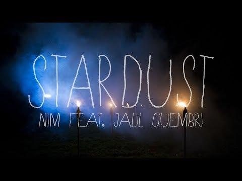 NÎM - STARDUST (Official Music Video)
