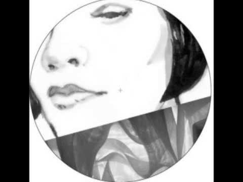 Cio D'or - Wildseide (Claudio PRC Remix)