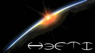 Enya - Boadicea (H3FTI Remix)