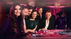 Party Casino: Spielen Sie echte Vegas Slots Online