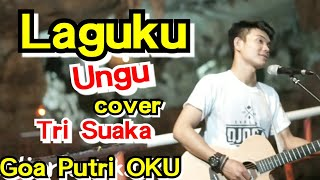 Download lagu LAGUKU - UNGU COVER BY MUSISI JOGJA PROJECT