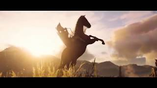 Assassin's Creed Odyssey - Launch Trailer - Ubisoft