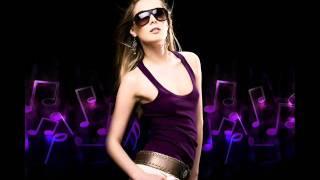 HandsUp Song #1 (DJ Chubi) Mp3