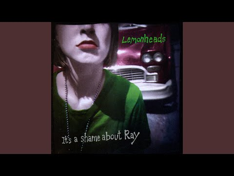 It's A Shame About Ray (Remastered) music