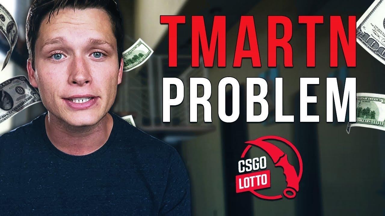 tmartn betting tips