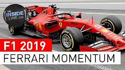52180206cc46a Scuderia Ferrari - YouTube