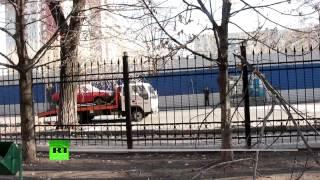 Эксперт: Киев с самого начала не собирался соблюдать перемирие