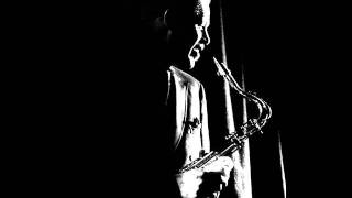 .. Wave .. Dexter Gordon