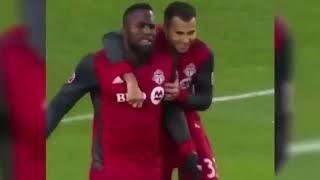 FUNNY SOCCER FOOTBALL Fails Goals Skills BEST FOOTBALL VIDEOS
