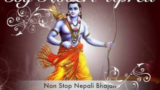 Ram Krishna Non Stop Nepali Bhajan