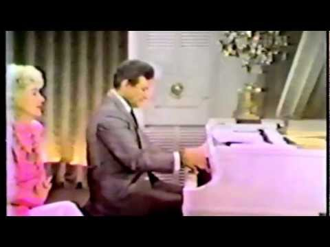Clip of Liberace on Gypsy Rose Lee