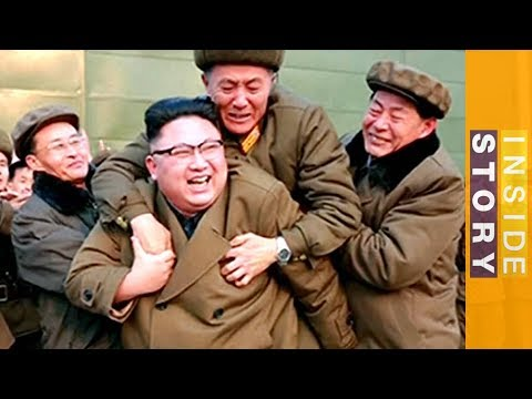 Thumbnail: Inside Story - Will the US try to denuclearise North Korea by force?