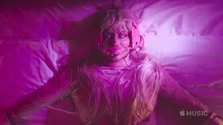 Kesha - Bastards (Official Music Video) From Rainbow The Film