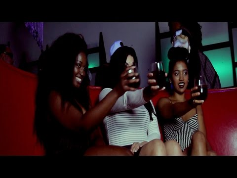 The Global Zoe feat. Wiltino & Billyton - Dame Tu Cuerpo [Official Video]