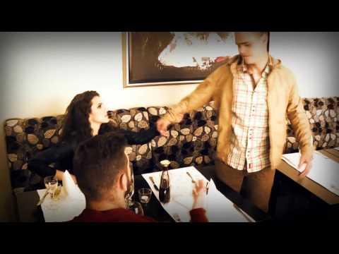 Prazno mesto - Andrej Miske (official video)