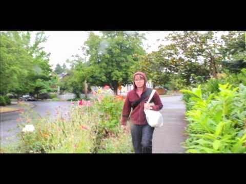 Undriver #3406: Chelsea Whitney