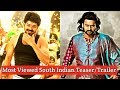 Top 10 Most Viewed South Indian Teaser/Trailer on Youtube