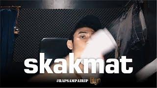 #RAPSAMPAIRIP | SKAKMAT - LILYO