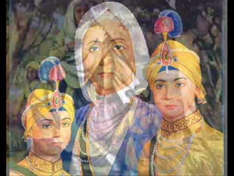 KANDHE SARHAND DEYE @ Amarjot Chamkila Xclusive.....By-Sikh YoungBlood