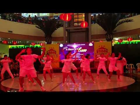 Ching&39;s Dance Fitness studio Teachers