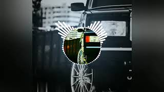Nahide Babashli - Zifiri ( Serhat Kanat Remix ) Resimi