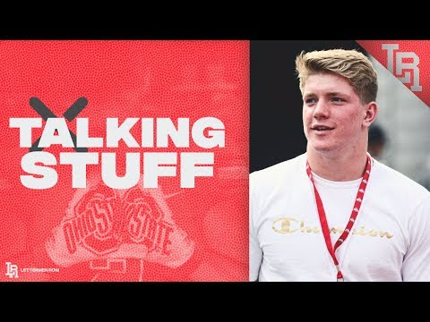 Ohio State recruiting: Ohio State 2021 recruiting needs focused on a couple of positions
