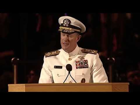 admiral-william-h-mcraven-university-of-texas-at-austin-2014-commencement-address