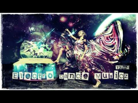 Shinedown - Unity (Matisse & Sadko Remix) [HD+HQ]