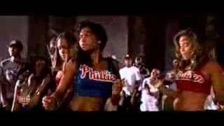 Teledysk: DJ Jazzy Jeff (Feat. Peedi Peedi) - Brand New Funk 2k7