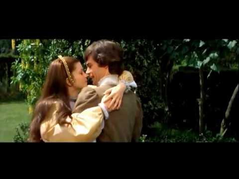 Anne Boleyn   A Thousand Years