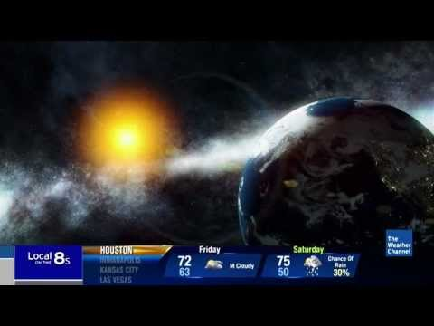 naked-science-deadliest-planets-louise-ogborne-oral-sex