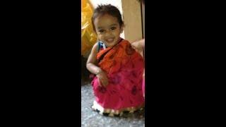Latest Whatsapp shared Dad Jokes in Hindi   Dad Jokes   Whatsapp chutkule in Hindi funny clips